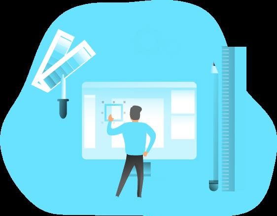 Codeshaper UI and UX