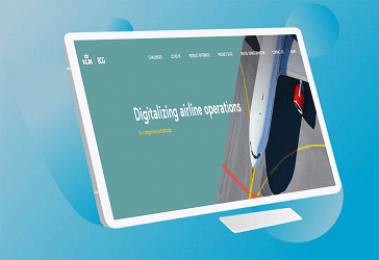 Airlineoperations Website